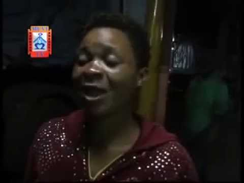kabwe sex workers confess