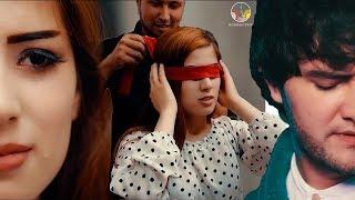 Шахриёр Давлатов - Нагу (Клипхои Точики 2019)