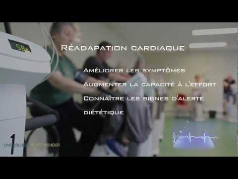 Le diagnostic de lenregistrement de lhypertension