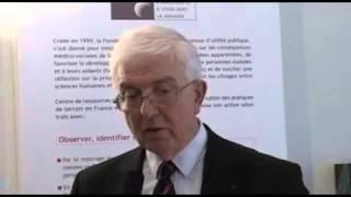 Interview Bruno Anglès d'Auriac - 3ème partie - réforme de la perte d'autonomie