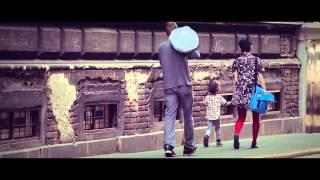 Cheyenne Jackson I'm Blue Skies Music Video