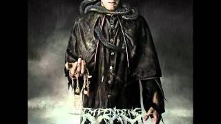 Impending Doom The Serpent Servant (with Lyrics)
