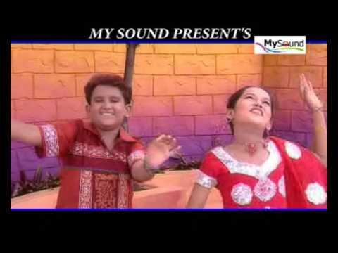 Ogo Mayabote   Nishi/Akash   Bangla New Song   Mysound BD