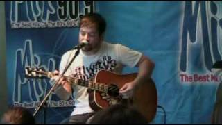Heroes (Unplugged) - David Cook