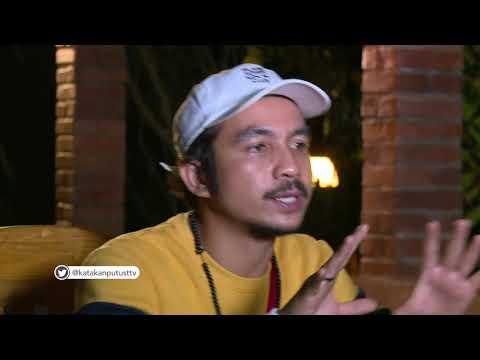 KATAKAN PUTUS - Calon Suamiku Dilamar Bosnya (5/10/18) Part 1