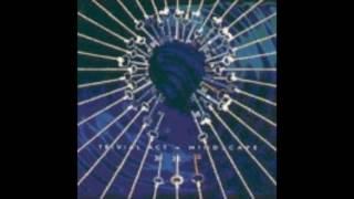 Trivial Act - Mindscape {Full Album + 2 Bonus Tracks}