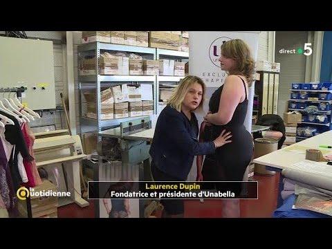 Brûleur de graisse magasin gnc