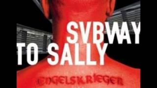 Subway to Sally - Abendlied
