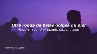 Keala Settle - This is me || Traduccion al Español || Lyrics