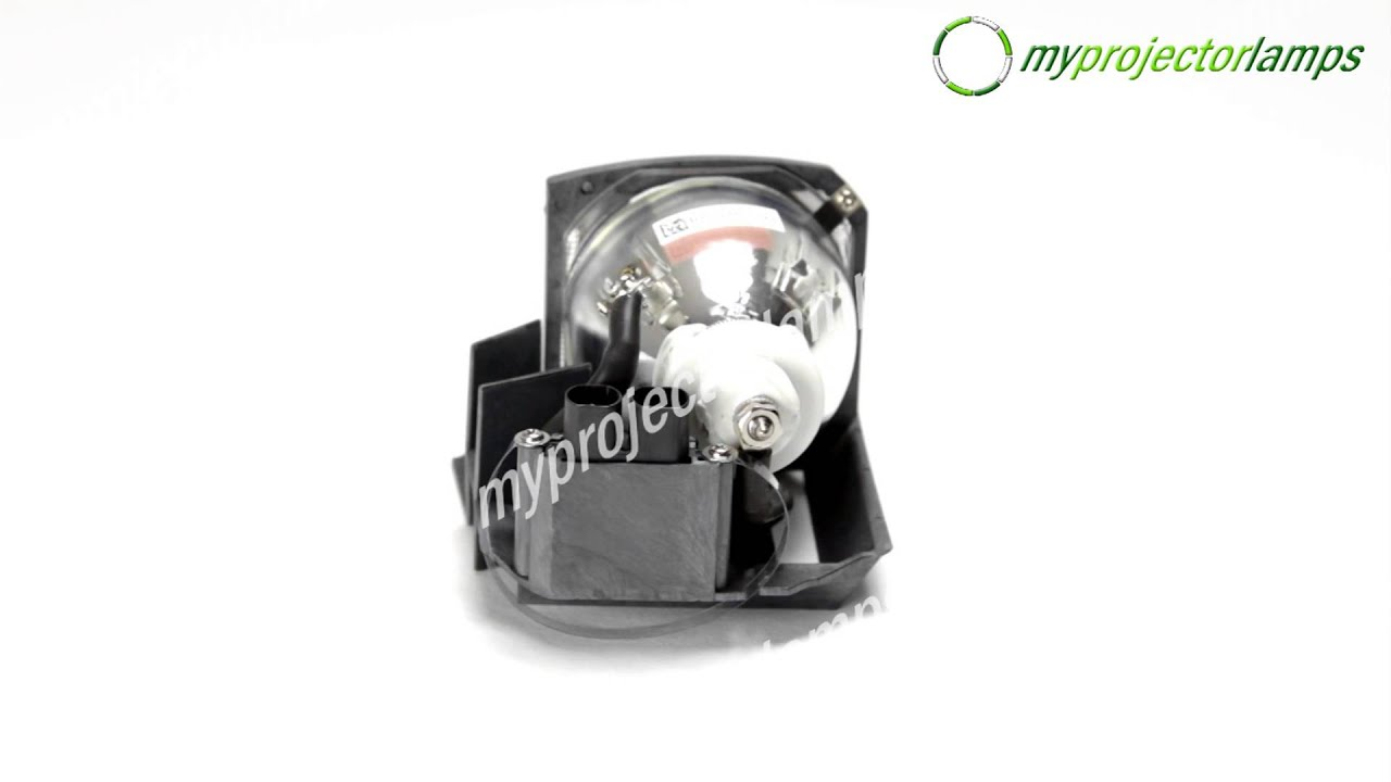 Plus U5-632H Projector Lamp with Module
