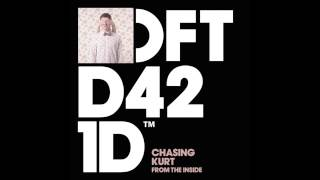 Chasing Kurt - From The Inside (Lovebirds Forte Piano Mix Edit) video