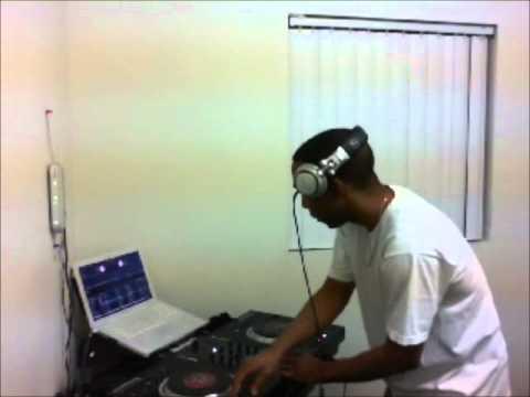 THE SICKEST OLD SCHOOL DANCEHALL MIX pt 2 (DJ GIO GUARDIAN SOUND)