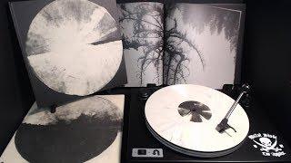 "Cult Of Luna  ""A Dawn To Fear"" LP Stream"