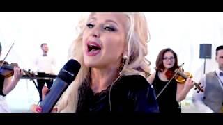 STANA IZBASA - nou 2018 - Perla Romaniei - cea mai TARE melodie [oficial hit] 4K