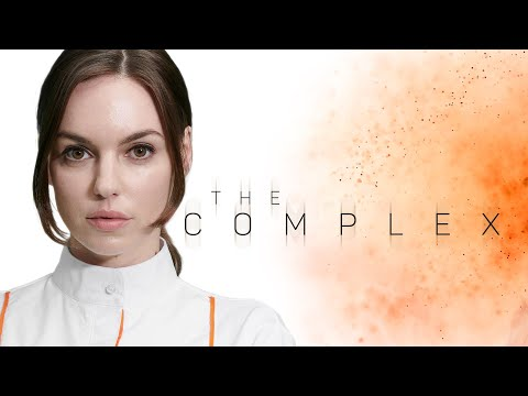 TheComplex