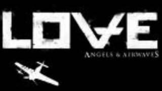 Some Origins of Fire By Angels & Airwaves *LOVE*