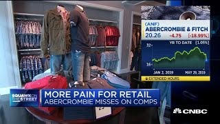 Retailers insist consumer confidence is strong despite stock stumbles