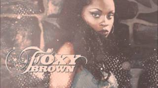 Foxy Brown - H To The Izzo (Freestyle) (2001)