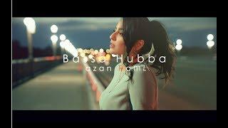 تحميل اغاني Razan Ramzi - Bassa Hubba اغنية بسا حبا (مع الترجمة) رزان رمزي MP3