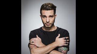 """Recensione dell'album """"Tieniti forte"""" di Marco Carta"""