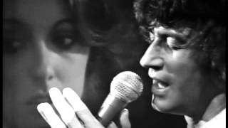 Si Me Amaras - Albert Hammond  (Video)