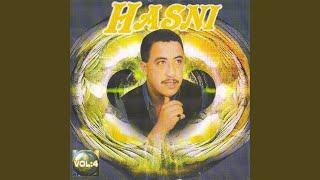 تحميل اغاني Gaa ensa / Megouani MP3
