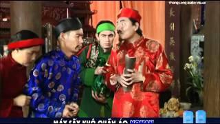 Hài Xuân 2011 Têt Cười phần 2 YouTube