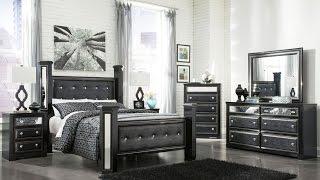 Harlem Furniture- Comenity Harlem Furniture