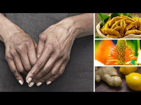 Gemeinsame Symptome von Arthritis der großen Zehe