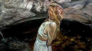Artist Showcase-Jan Van Roie