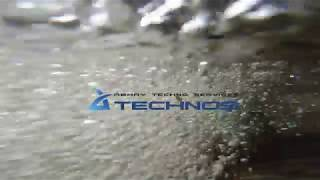 Innovation from water to Sky :: Its all about ATechnos