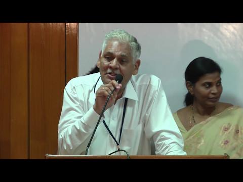 Institute of Public Enterprise video cover3