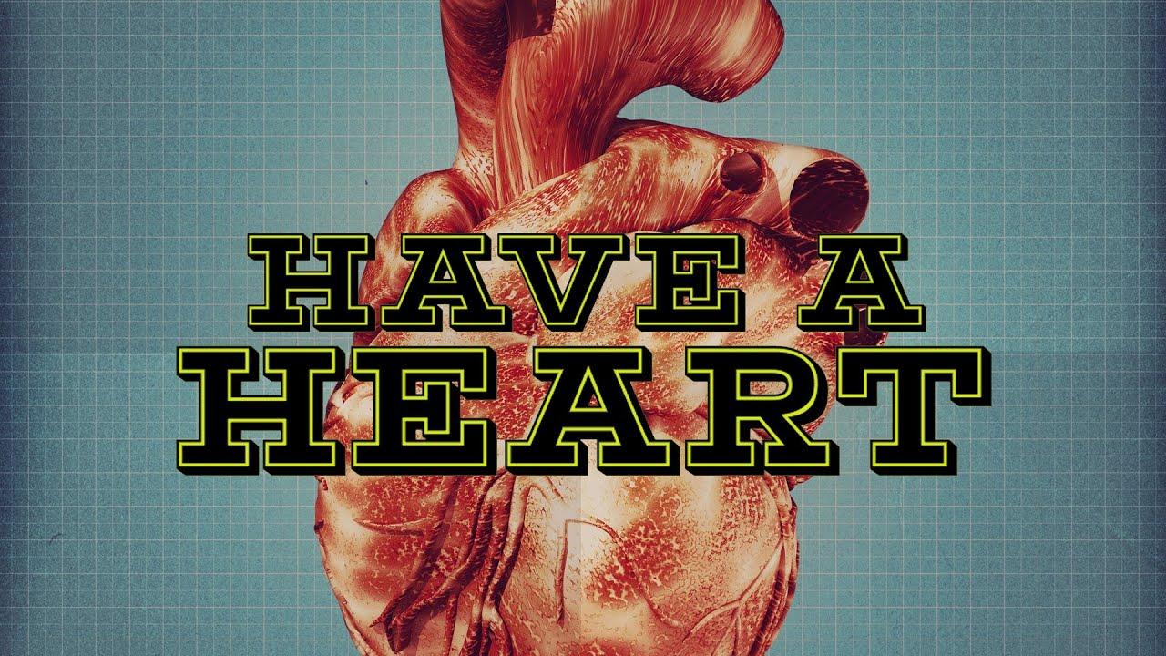Teen Denied Heart Transplant Over Bad Grades? thumbnail