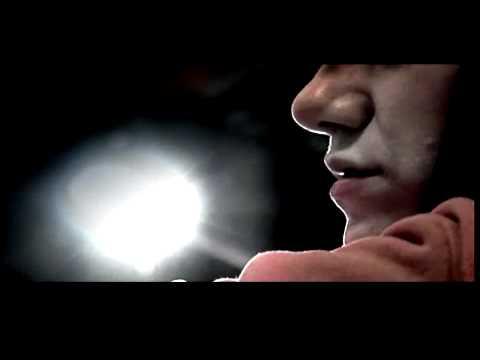 "Elisa - ""Eppure Sentire (Un senso di te)"" - (official video - 2007)"