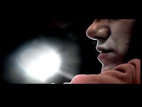 Menovazin come medicina di emorroidi - Enrico Brignano - Medicina le emorroidi