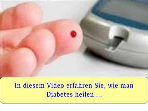 Immunstörungen bei Diabetes mellitus