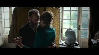 Rodin -Traileri
