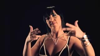 Mimi Mercedez - Kleopatra (Prod. By Zartical)