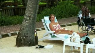 Kati's video quotes: DISABILITIES