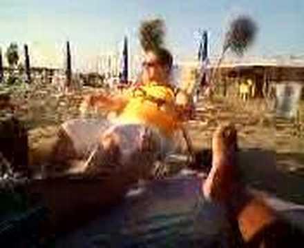 Video di sesso Piccoli