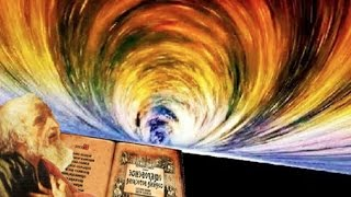 Black hole in Bible