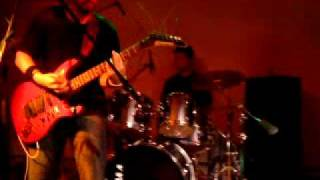Video Kareta - KD 27.5.2011