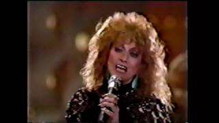 "Solid Gold (Season 3 / 1983) Dottie West - ""It's High Time"""