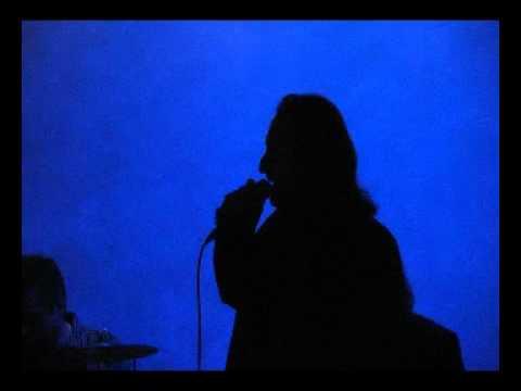 Τσιτιρίδης & Μπαϊρακτάρης - Ζωντανή Ηχογράφηση