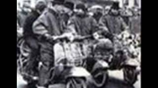 The Pioneers -- A Little Bit Of Soap..wmv