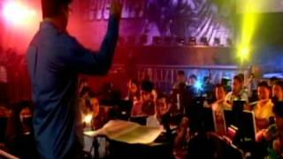 Filharmonika Plays Ragnarok Online Themes