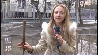 """Объектив-новости"" 21 февраля 2020"