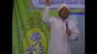 Isromirojdi Masjid Pangilenby Nasiruddin6youtube