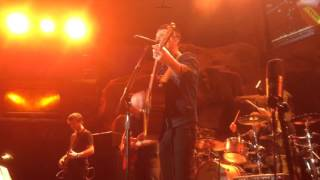 O.A.R. - We'll Pick Up Where We Left Off (2/12/16)