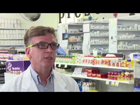 Varices de lhypertension pour traiter Neumyvakin